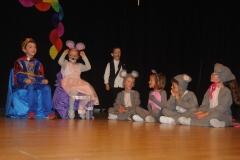 Festival-Fin-de-curso-Ed.-Infantil-115