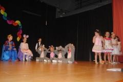 Festival-Fin-de-curso-Ed.-Infantil-116