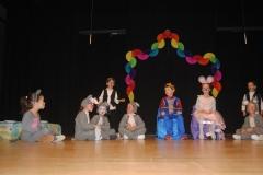 Festival-Fin-de-curso-Ed.-Infantil-117