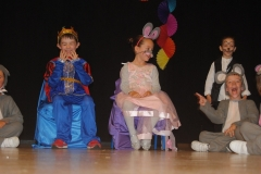 Festival-Fin-de-curso-Ed.-Infantil-118