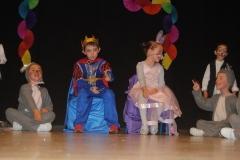 Festival-Fin-de-curso-Ed.-Infantil-119