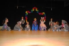Festival-Fin-de-curso-Ed.-Infantil-120