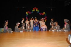 Festival-Fin-de-curso-Ed.-Infantil-121