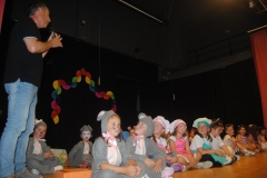 Festival-Fin-de-curso-Ed.-Infantil-125