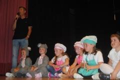 Festival-Fin-de-curso-Ed.-Infantil-126