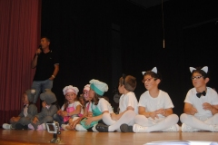 Festival-Fin-de-curso-Ed.-Infantil-127