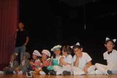Festival-Fin-de-curso-Ed.-Infantil-128