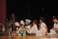Festival-Fin-de-curso-Ed.-Infantil-129