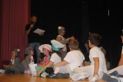 Festival-Fin-de-curso-Ed.-Infantil-130