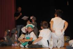 Festival-Fin-de-curso-Ed.-Infantil-131