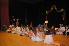 Festival-Fin-de-curso-Ed.-Infantil-133