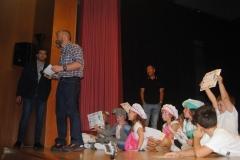 Festival-Fin-de-curso-Ed.-Infantil-134