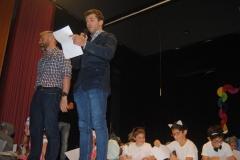 Festival-Fin-de-curso-Ed.-Infantil-136