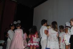 Festival-Fin-de-curso-Ed.-Infantil-137