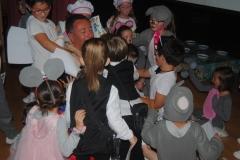 Festival-Fin-de-curso-Ed.-Infantil-139