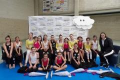 festival rítmica 2019-145