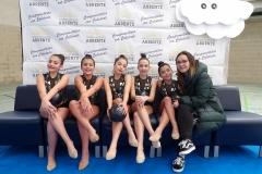 festival rítmica 2019-186