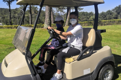 Golf-008