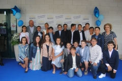 graduación-2019-022