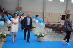 graduación-2019-039