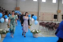 graduación-2019-041