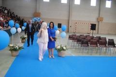 graduación-2019-043