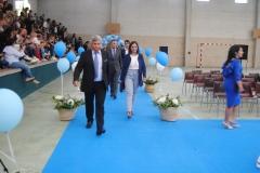 graduación-2019-044