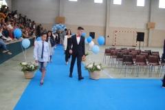 graduación-2019-046