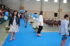 graduación-2019-047