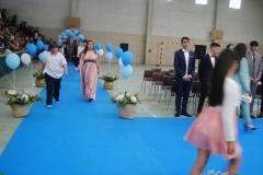 graduación-2019-051