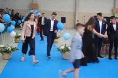 graduación-2019-056