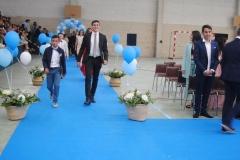 graduación-2019-057