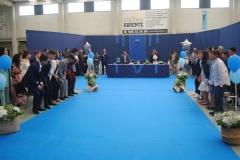 graduación-2019-069
