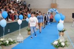 graduación-2019-084