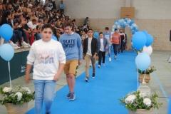 graduación-2019-085