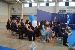 graduación-2019-225