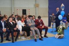 graduación-2019-232
