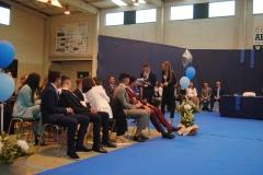 graduación-2019-248
