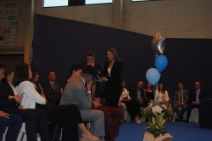 graduación-2019-250
