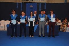 graduación-2019-261