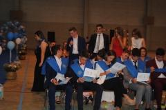 graduación-2019-266