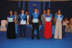 graduación-2019-267