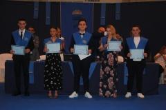 graduación-2019-268