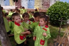 Horta-escolar-EI-008