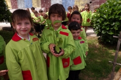 Horta-escolar-EI-014