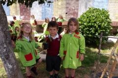 Horta-escolar-EI-017