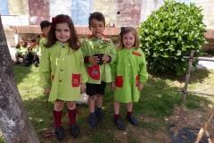 Horta-escolar-EI-020