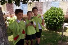 Horta-escolar-EI-045