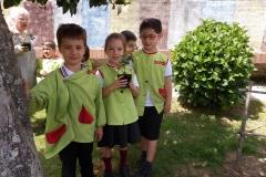 Horta-escolar-EI-046