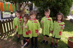 Horta-escolar-EI-061